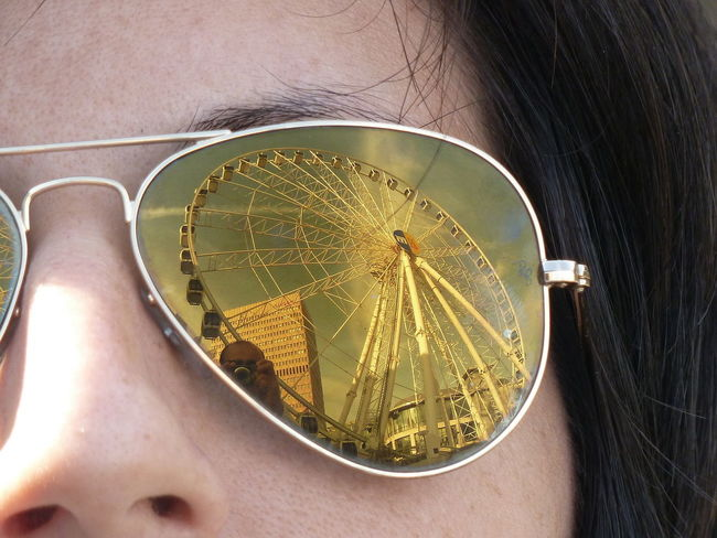 London LONDON❤ London Eye LondonEye Tourism Tourists Tourist England English England🇬🇧 Sunglasses Sunglasses :) Sunglass  Mirror Mirrorless Mirrorselfie Mirror Picture