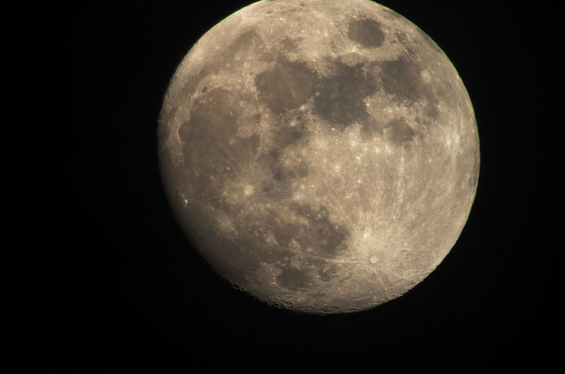 Black Background Leica X Leiva APO Televid 82 Moon Moon Surface Nature Night Planetary Moon