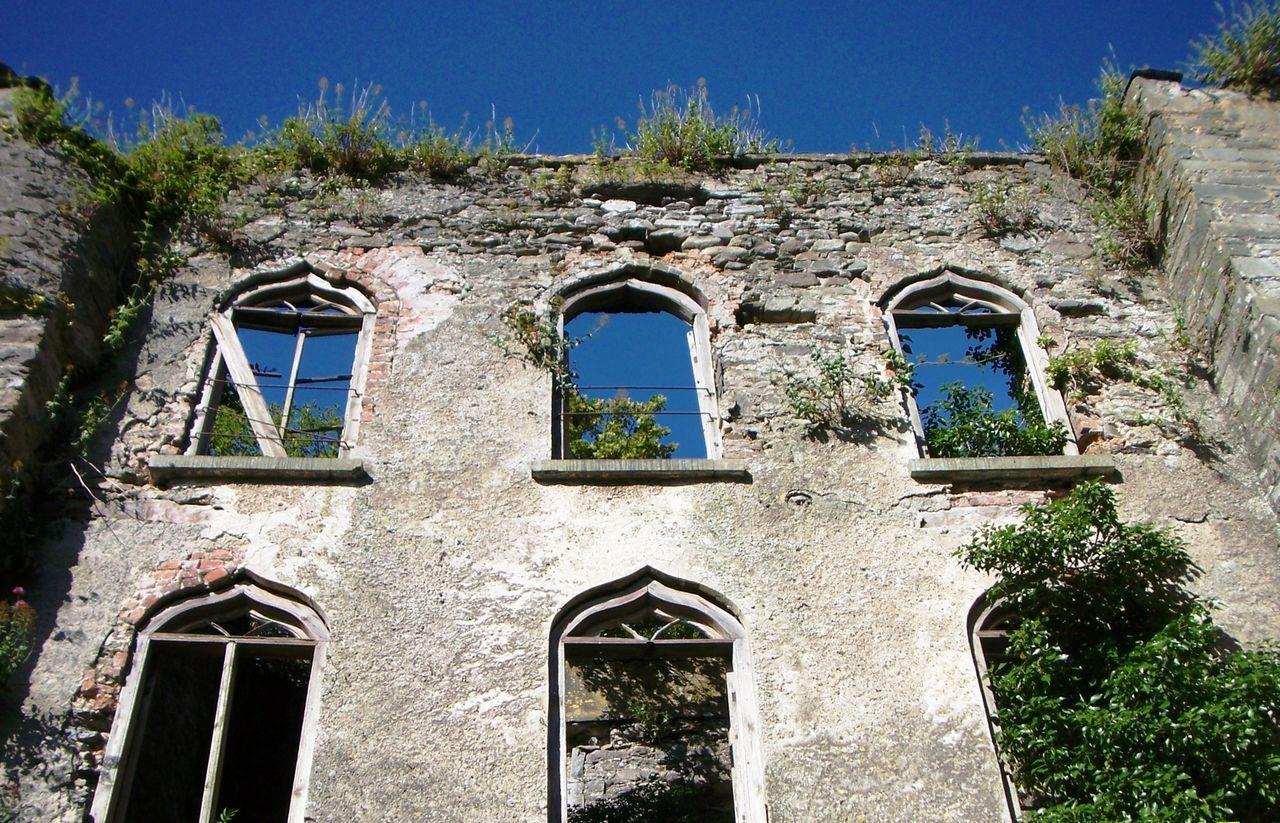 handyman special in Ireland Killarney  Ireland🍀 Ireland