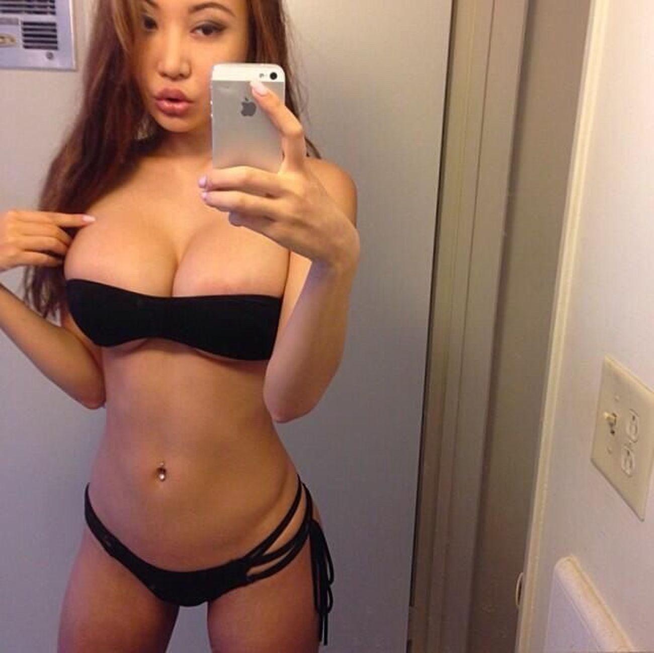 Like it? Kikme Kik Nipslip  Boobiiiees! Sexygirl Babe Hotgirl Boobie
