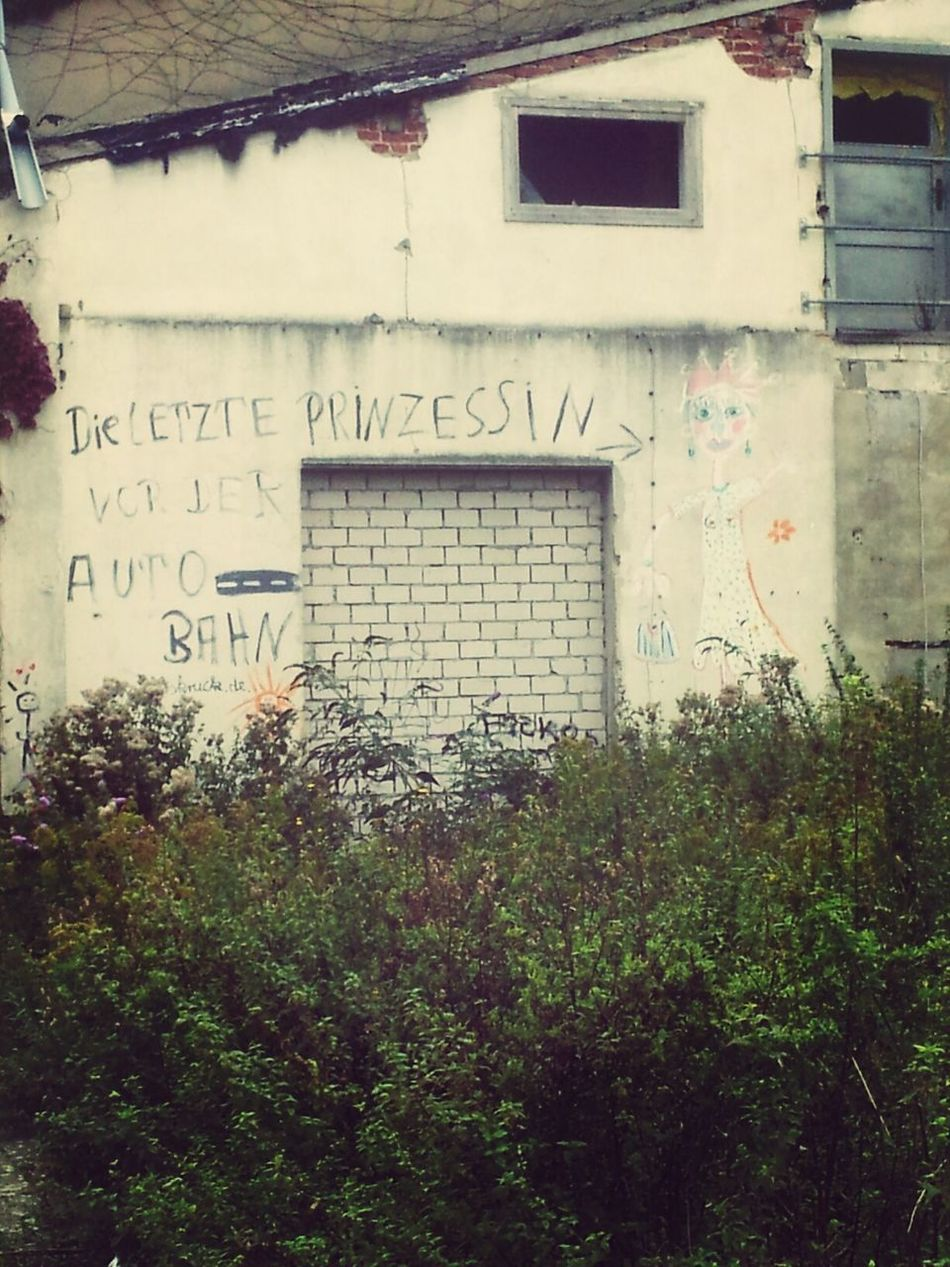 Münster Hafen Streetart Streetart Münster Münster Wallart Writing On The Walls