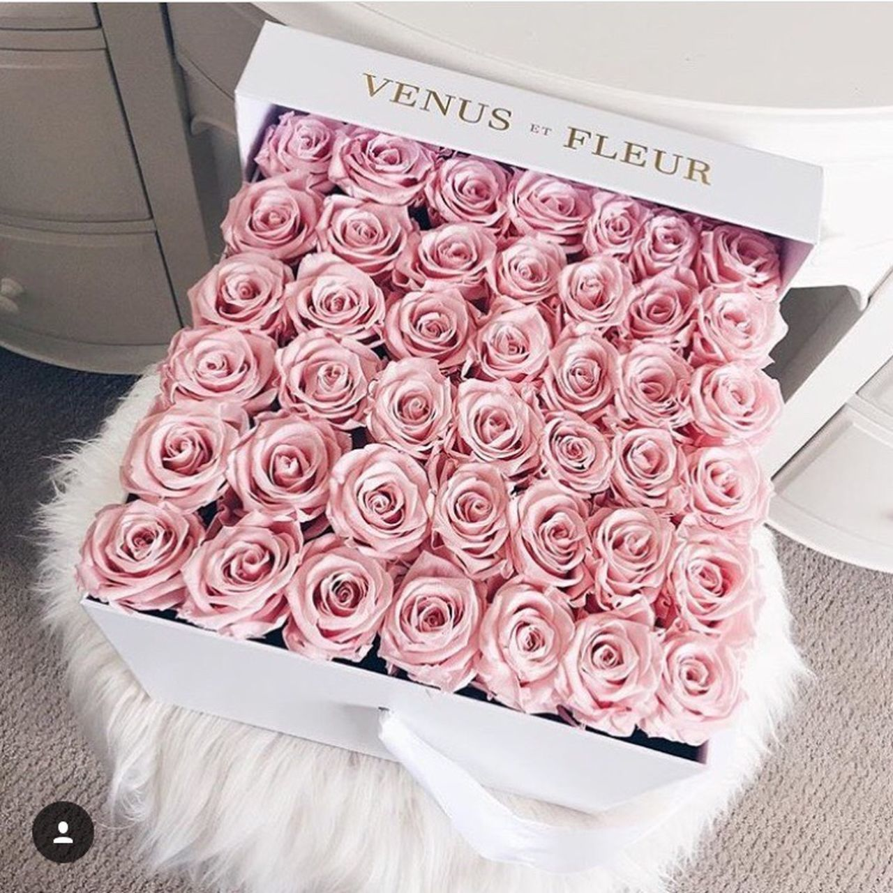 Roses needed for princesses 🌷🌷| 📍join us on instagram @billionairelabel Billionaire  Billionairelabel Luxury Pink Flowers Roses Girl Princess