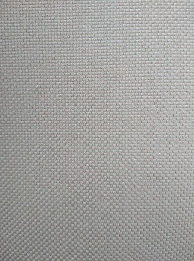 Textured  Backgrounds Pattern Textile Material Fiber Woven Canvas Empty Blank Rough Abstract Close-up Surface Level Bumpy No People
