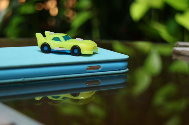 Car Close-up EyeEm Gallery Eyeem Singapore Focus On Foreground Number Practicing Photography Symbol Toy Car Vibrant Color Yellow