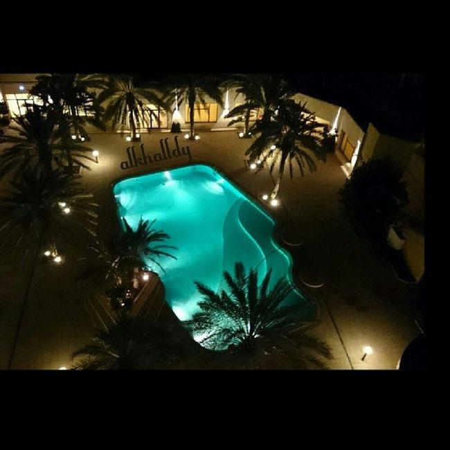 فندق انتركونتيننتال InterContinental Hotel تصويري كاميرا جوالي Sony XperiaZ1