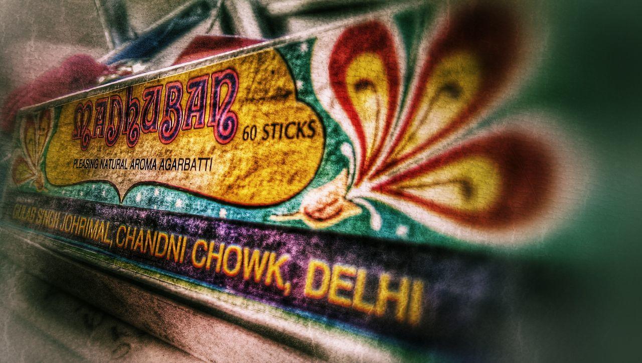 Insence#sticks#smell#color#bright Handmade Enjoying Life Hdr_edits