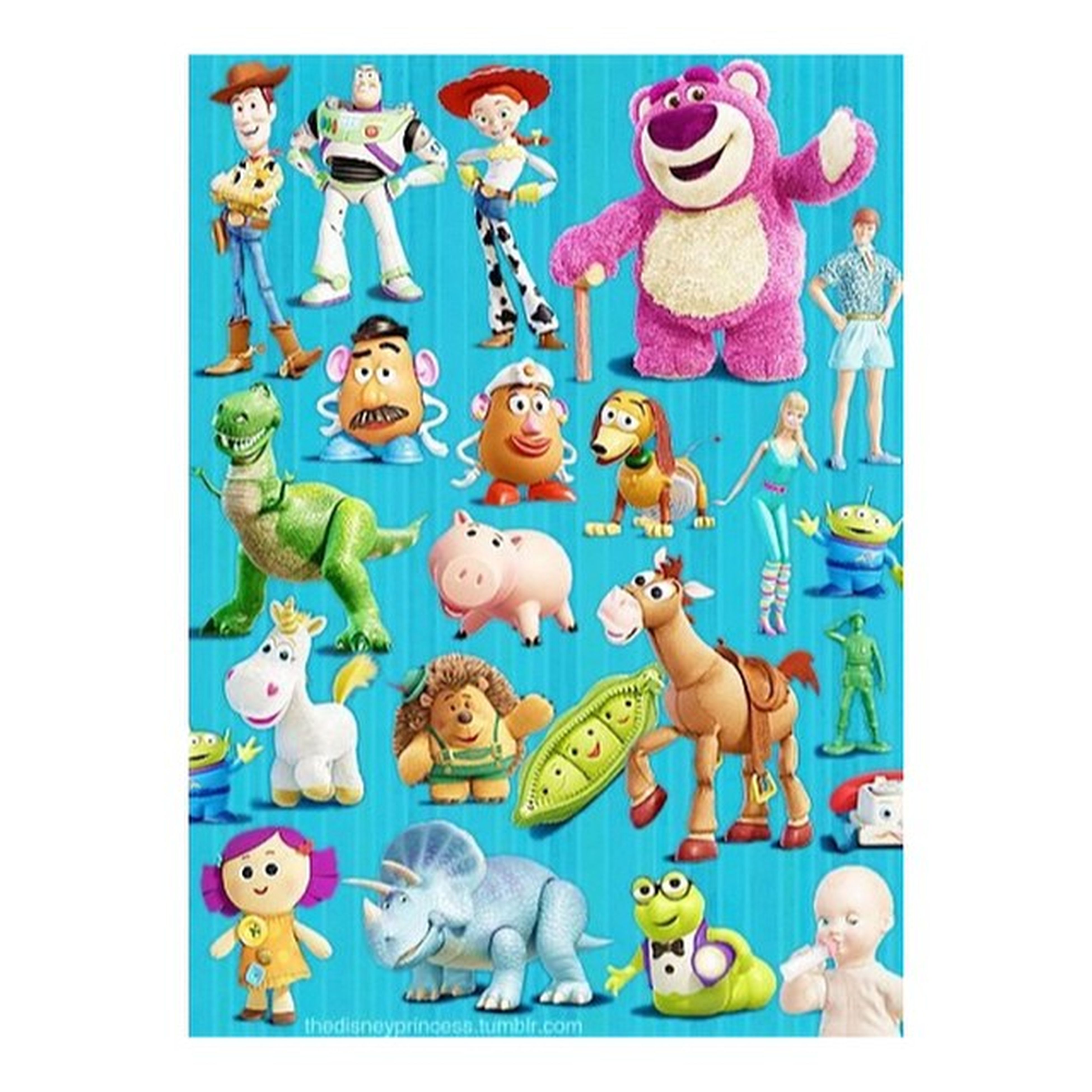 transfer print, auto post production filter, art and craft, art, creativity, multi colored, human representation, animal representation, childhood, toy, variation, indoors, large group of objects, leisure activity, lifestyles, high angle view