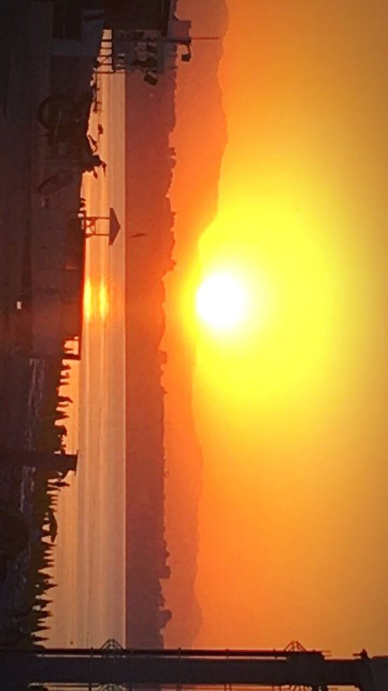 EyeEm Selects Sunset