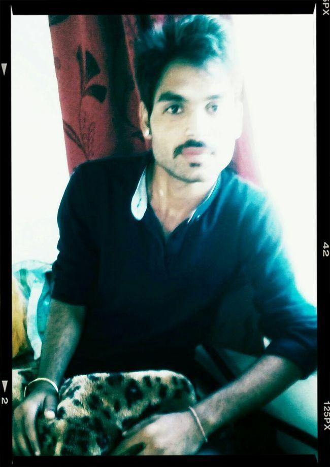 Kunwar Kuldeep Singh