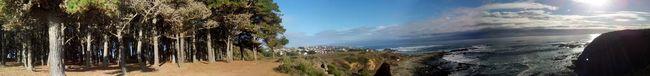 Panoramic Photography Panoramic 360° Panoramicbeach