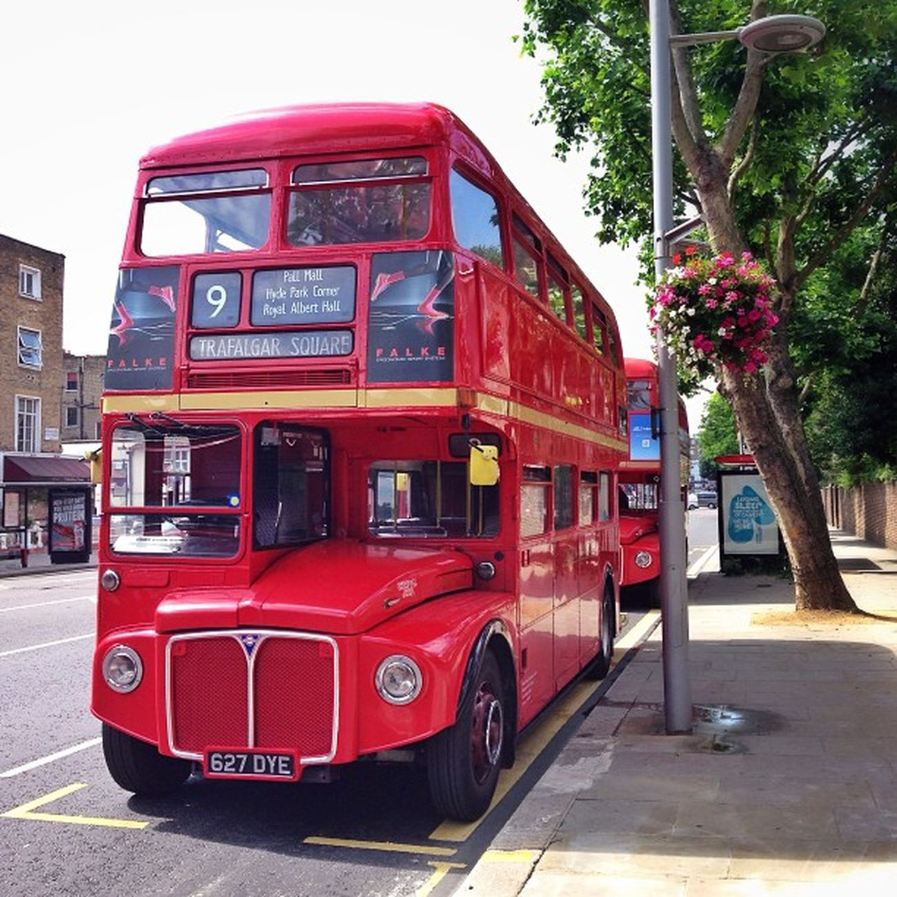 Love this old #red #Doubledecker ☀️???? #alan_in_london #gf_uk #gang_family #igers_london #insta_london #london_only #thisislondon #ic_cities #ic_cities_london #ig_england #love_london #gi_uk #ig_london #londonpop #allshots_ #aauk #YourTurnBritain Gi_uk Igers_london Ig_england Love_london Red Ic_cities_london Gang_family Ig_london Aauk Londonpop Capture_today Doubledecker Yourturnbritain Allshots_ Top_masters London_only Ic_cities Gf_uk Alan_in_london Insta_london Thisislondon