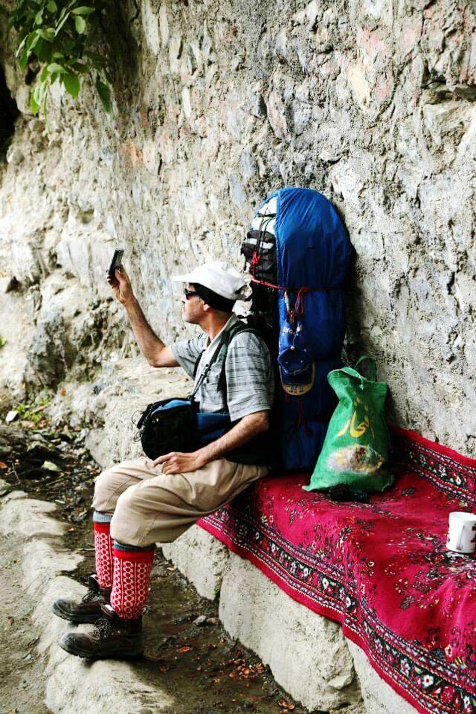 Iran Iran♥ Tahran Tehran, Iran Selfie özçekim Derbent Tahran Photography Teavel