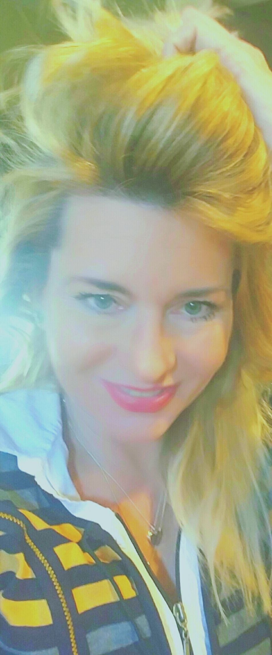 Women Of EyeEm Fixingmyhair Funny Stuff Fashion Headin Out Blessedandthankful Friday Evening Casinonight Funfunfun Keep Calm And Always Smile Life Is A Beach Girlsbeinggirls Share Your AdventureLove Life MyEyeEm Greatfriends  Gratefull Peaceandlove Always Look On The Bright Side Of Life