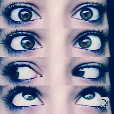 Eyes Ojos Misojos You Are My Life First Eyeem Photo Hola :) That's Me Hi!
