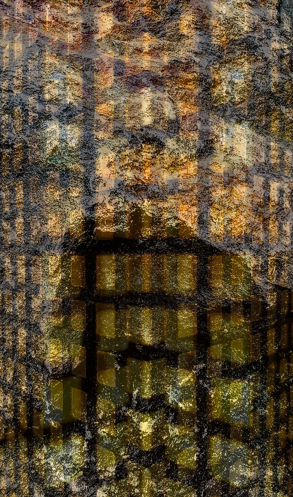 Layered Photos Artistic Expression Artistic Freedom Beauty Redefined Shaping Thoughts Artistic Photography Artistic Photo Today's Hot Look EyeEm Best Edits Textures And Surfaces Textures And Patterns Background Taking Photos Abstract Artistic EyeCreative Power Mixing Photos Abstract Art Darryn Doyle Eye4photography  Check This Out Cut And Paste