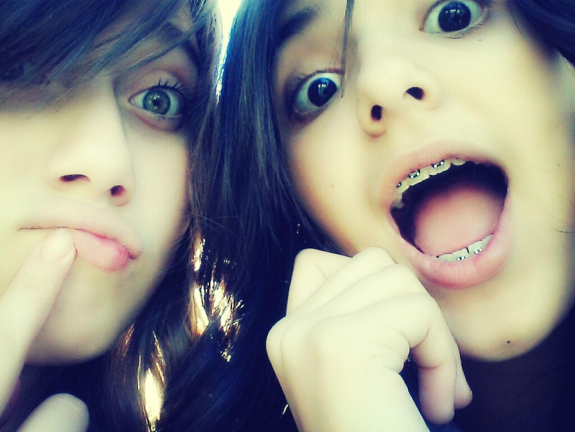 Guhhhh i LOVE you ♡