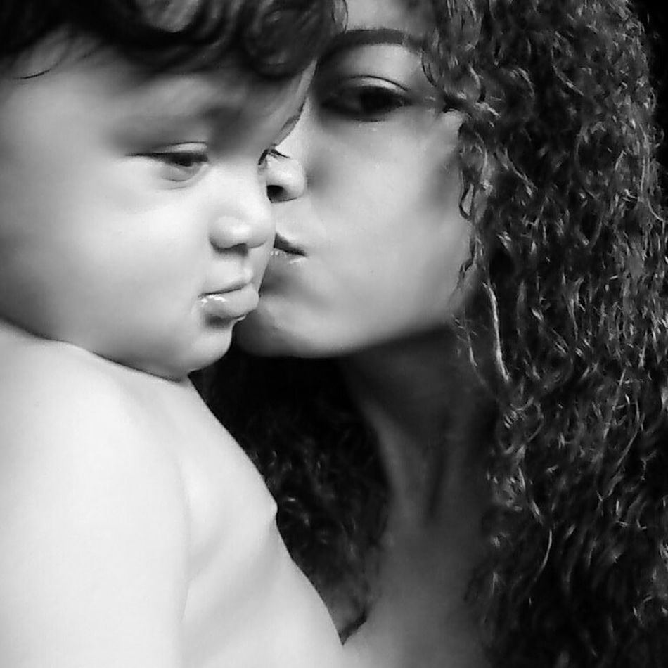 Amordetia Cute Baby Love ♥ Family❤