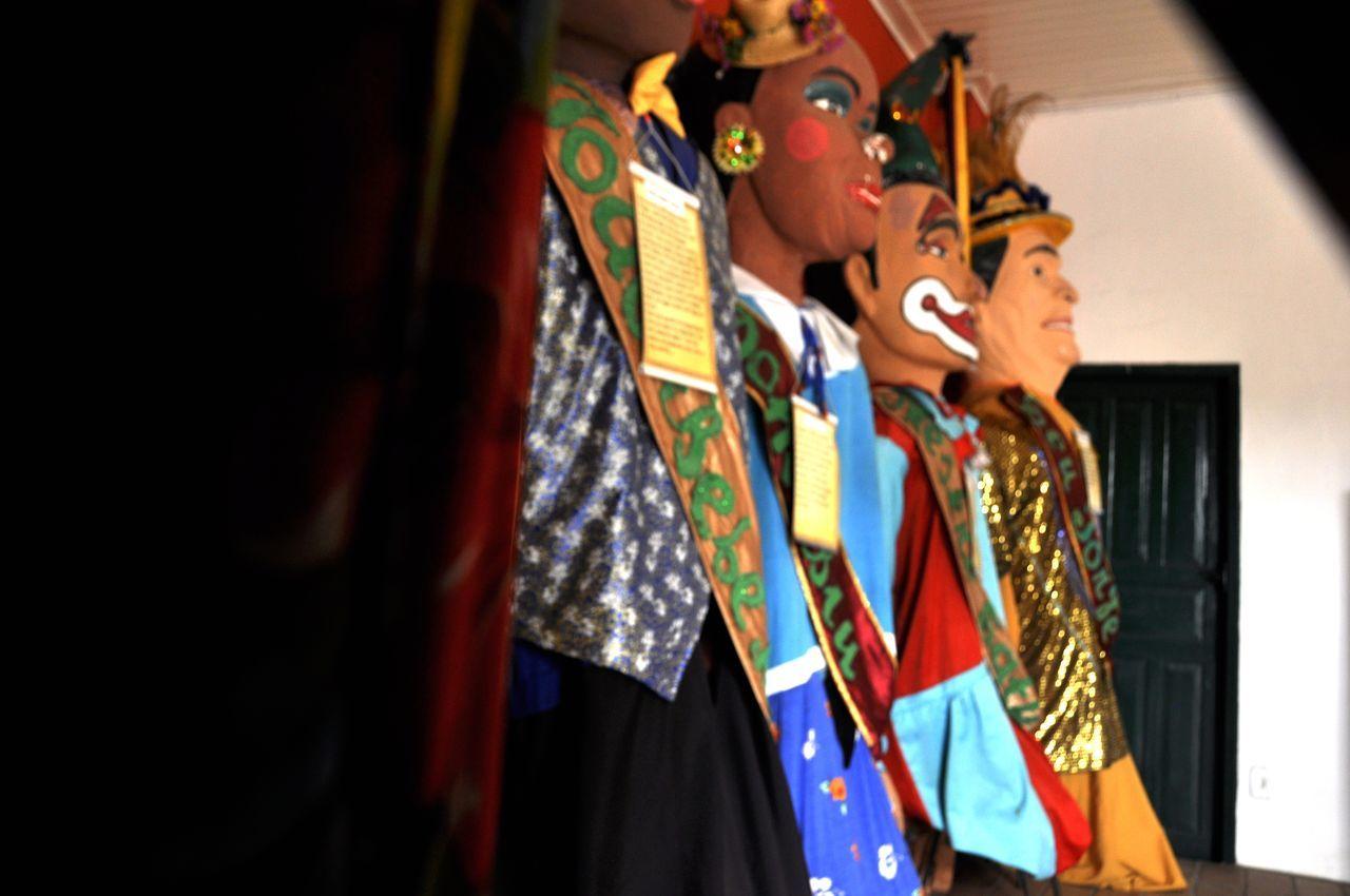 EyeEmNewHere EyeEmBestPics EyeEm Gallery Cidadehistórica Rústico  Carnaval Carnival Bonecos De Olinda Sãocristóvão Moldura Frame Arte Cultura Art Cores