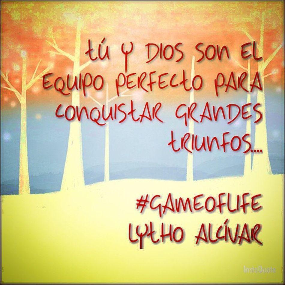 Gameoflife Lifegame Lytho Hope Libertad LionOfJudá Lythosofía