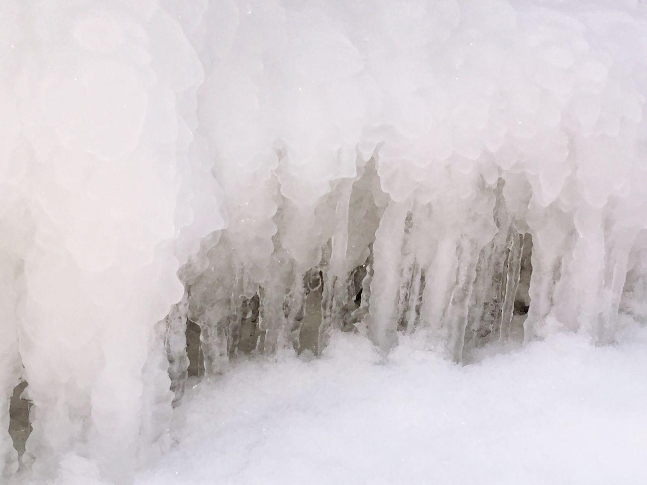Ice Gävle Bonan