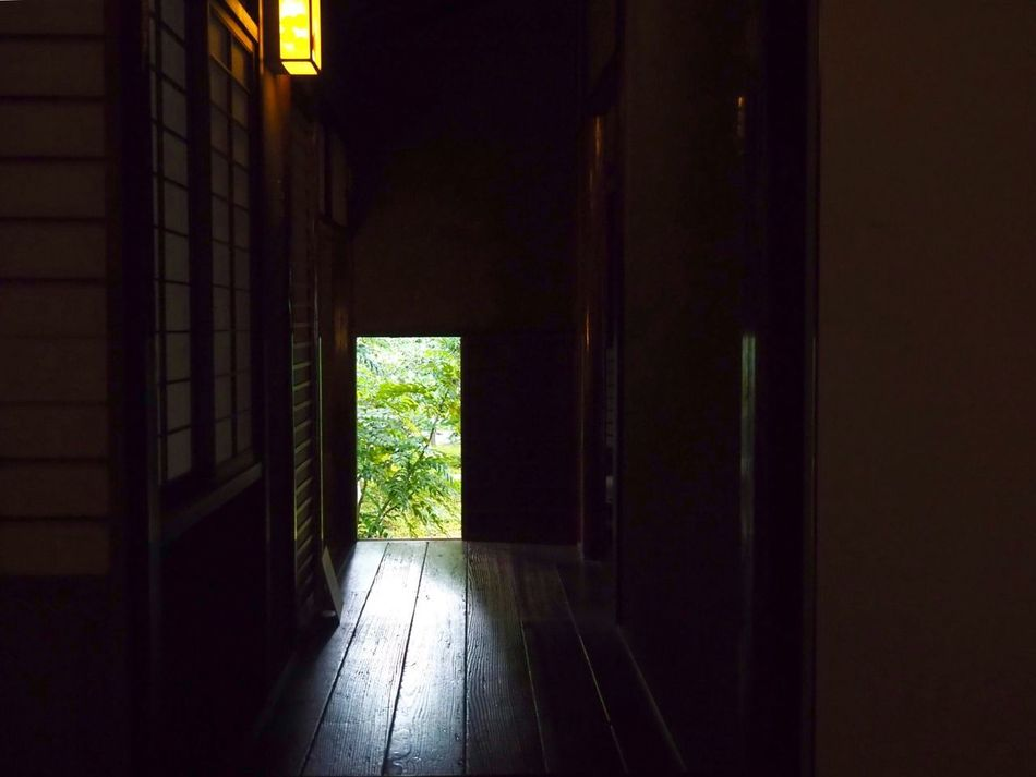 Kyoto Japan Kyotogosho Shusuitei Indoors  Day Light No People Wabisabi Japanese Style Summer Olympus PEN-F 京都 日本 京都御所 拾翠亭