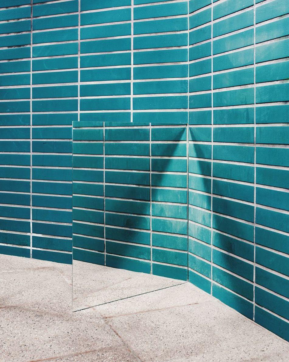 Beautiful stock photos of future, Architecture, Blue, Built Structure, Floor