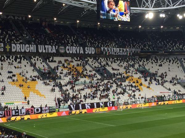Juve My Passion ⚽️⚽️⚽️ new season