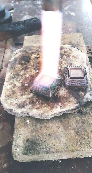 Jewelry method Pilantha_accessories Handmade Jewellery Jewelrydesigner Jewelry Maker Workshop