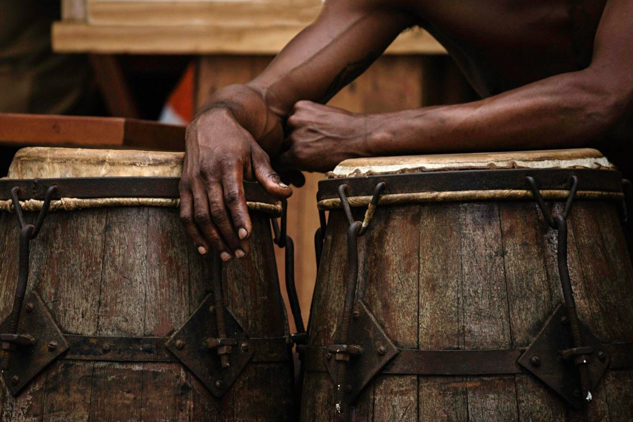 Beautiful stock photos of brazil, Arts Culture And Entertainment, Drum - Percussion Instrument, Leaning, Lifestyles