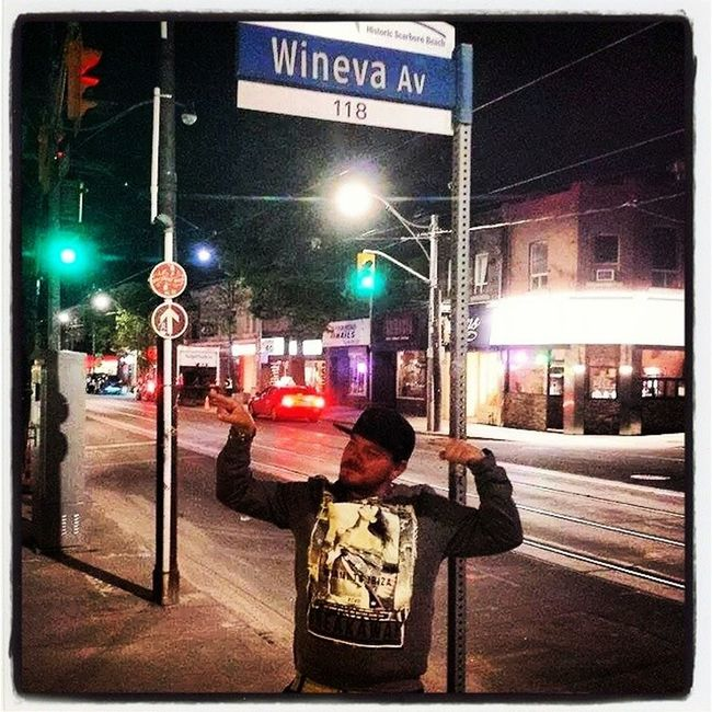 "@juanjayjay84 sometimes, when I drink enough, your name becomes ""Wineva"" Dicktan2014"