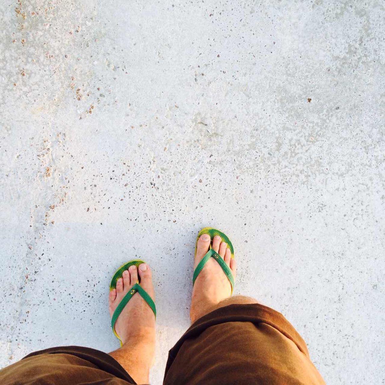 Summer Views]Flipflops]Original HavaianaslFeetselfieaSummetimeaSummertimeie summetime SummertFeet