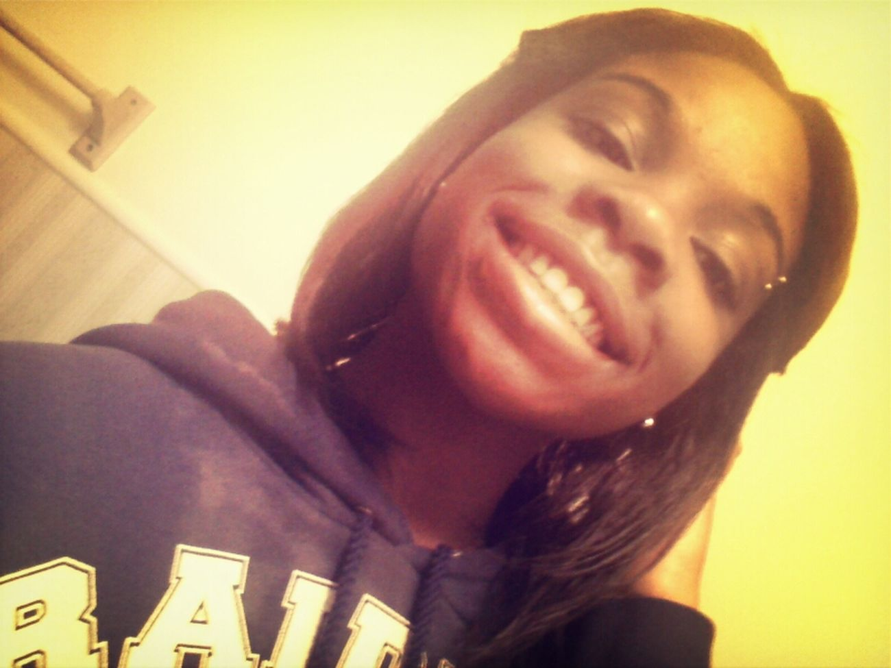 #cheesing #prettyasf #Hhs