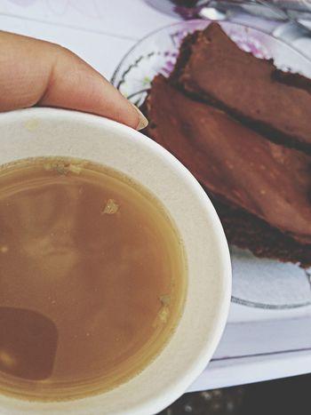 واحلى قهوه