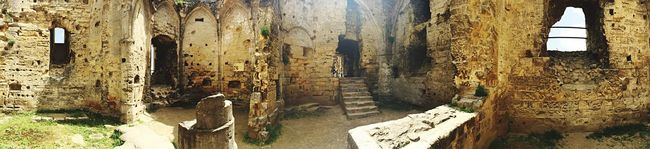Panorama Panoramic Ruins Taking Photos EE Love Connection! Shootermag Streetphotography Nature On Your Doorstep EyeEm Nature Lover EyeEmBestPics