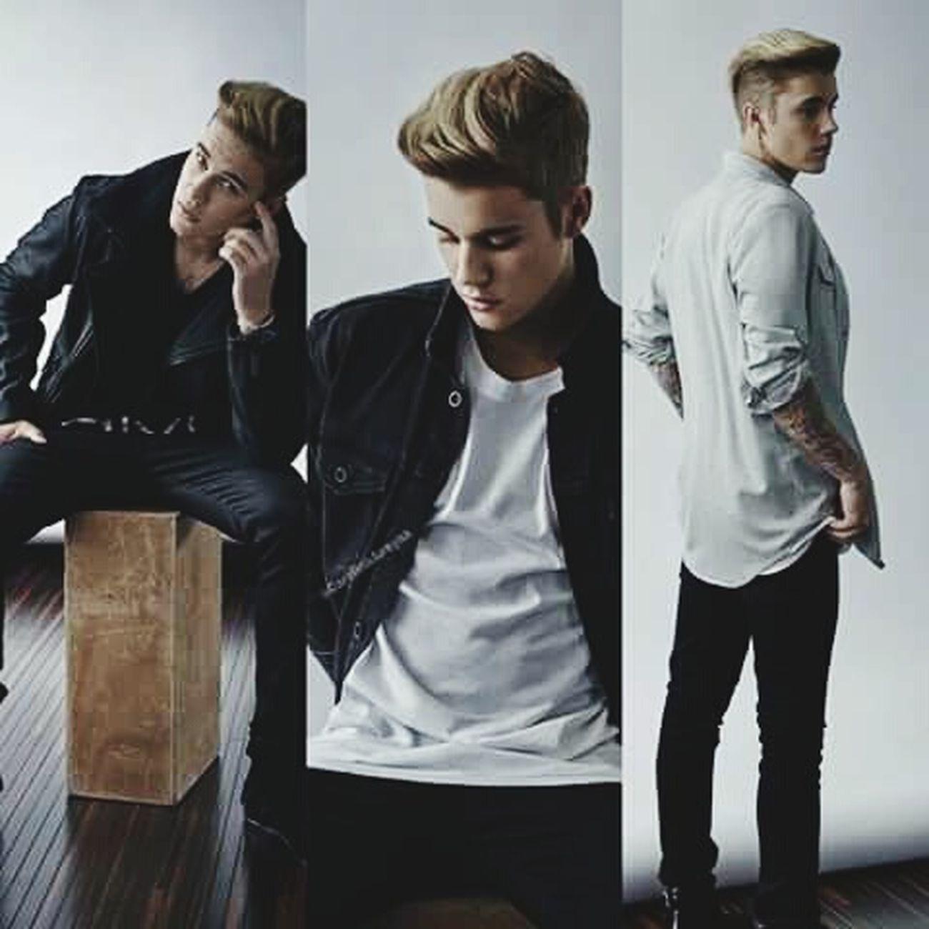 Perfection😍😘👌🐧 He is mine! Love ♥ Hello World Justin Bieber ♥ Justinbieber Justin Bieber <3 Beliebers I'm A Belieber ❤ JustinDrewBieber