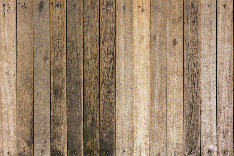 Vintage old wood texture, old wood plank background, wood tiles background Backgrounds Board Brown Close-up Dirty Wood Dry Wood Element Floor Grunge Hardwood Floor Material Nature No People Outdoors Pattern Woo Plank Rough Texture Surfaces And Textures Textured  Timber Tree Trunk Vintage Style Wood - Material Wood Grain Wood Paneling