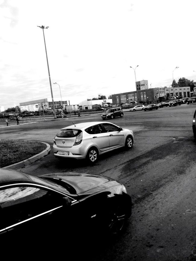 Black & White Black And White From The Window Blackandwhite Photography On The Road