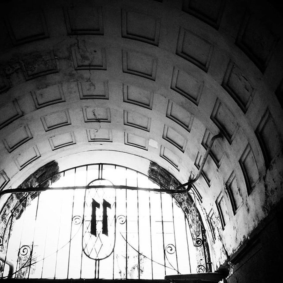 Барабанные палочки Architecture_hunter Architecture Riga Architecturelover Rigailoveyou Riga2016 Madeinlatvia Rigaarchitecture Blacknwhite Blacknwhitephotography