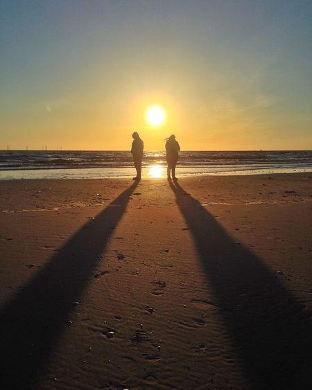 Being A Beach Bum Sunshine Sea Enjoying The Sun OpenEdit EyeEm Best Shots AMPt_community Check This Out Shootermag Enjoying Life Taking Photos Sunset Sunset_collection