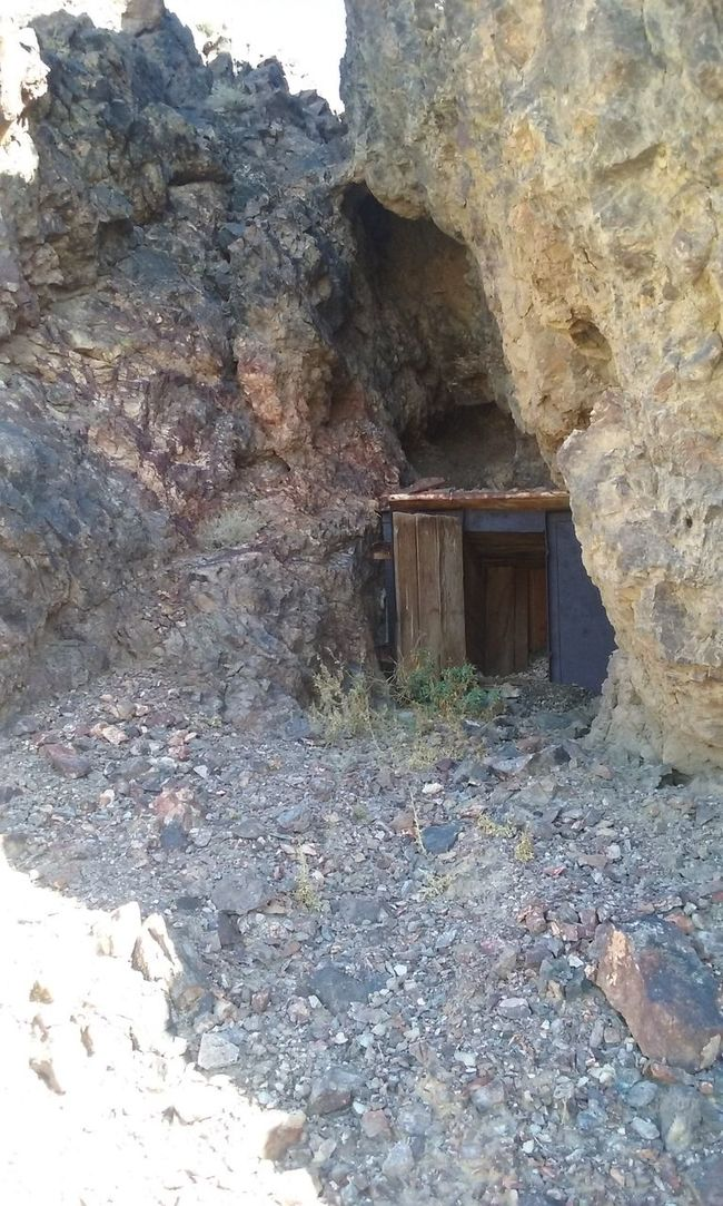 Feel The Journey Original Experiences Old Route 66 California Ghost Town Mining Mining Town Mine Mine Shaft Stedman