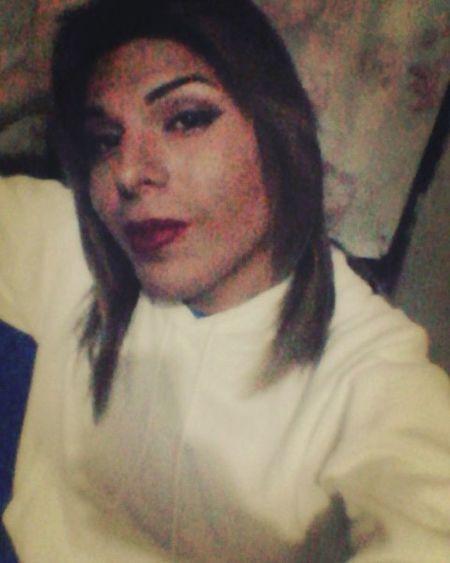 Nigth  Princess Fashion Sexy Selfie Makeup Gay Gaysexy Gayfit Gayboy Gayguy Gaypride Gayblack GayLove Instagram Direct Snapchat Monterrey Mty Love Sleep Kisses Etc TBT