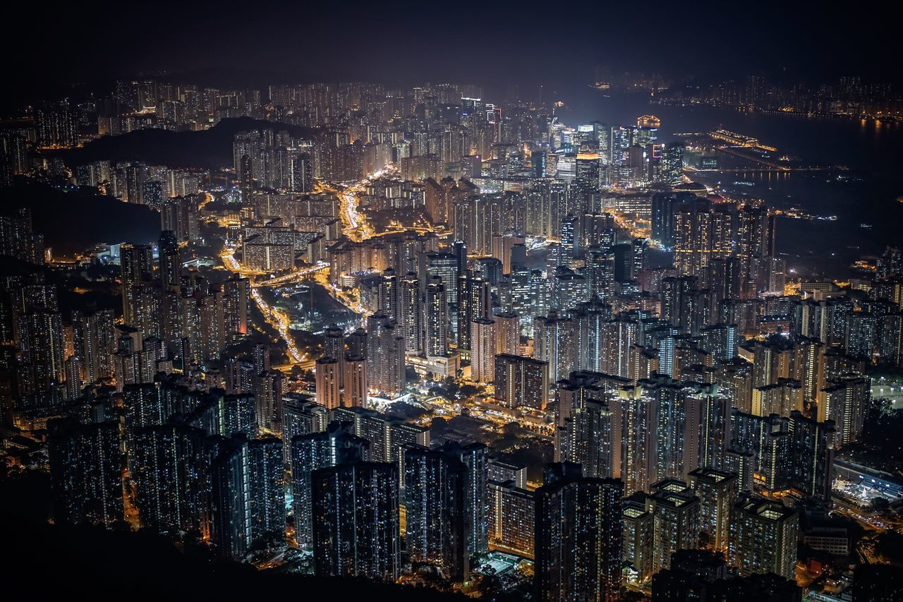 Kowloon East Discoverhongkong Nightscape Landscapes Sel50f14z Skyline Skyscraper Enjoy The New Normal Cityscape Nightscapes My Year My View Nightphotography Urban Geometry EyeEm Best Shots Captured Moment Still Life Found On The Roll Our Best Pics Taking Photos Hello World Capture The Moment Life In Motion Beautiful EyeEm Gallery EyeEm Masterclass From My Point Of View