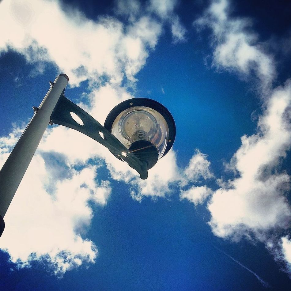Lámparas http://www.Miramundoweb.com