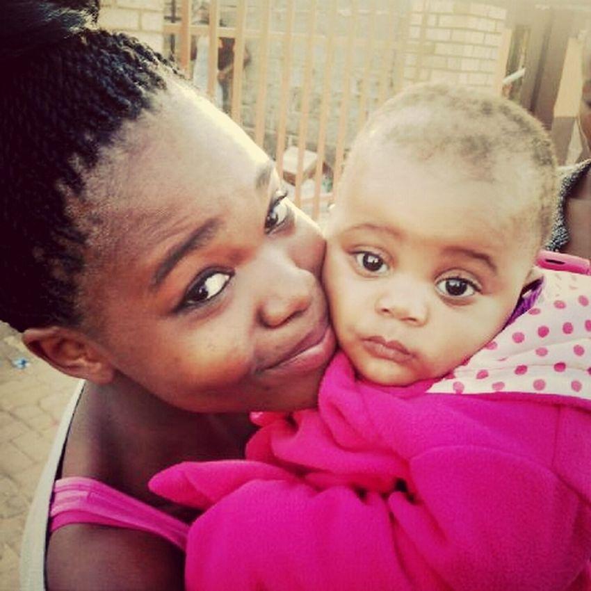 kea and I :)