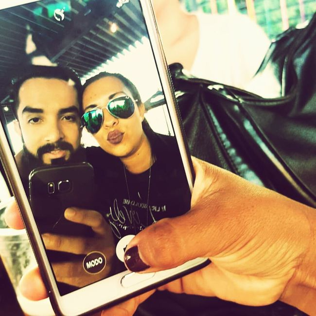 SelfieSelfie Lovehim Sundaysunsets