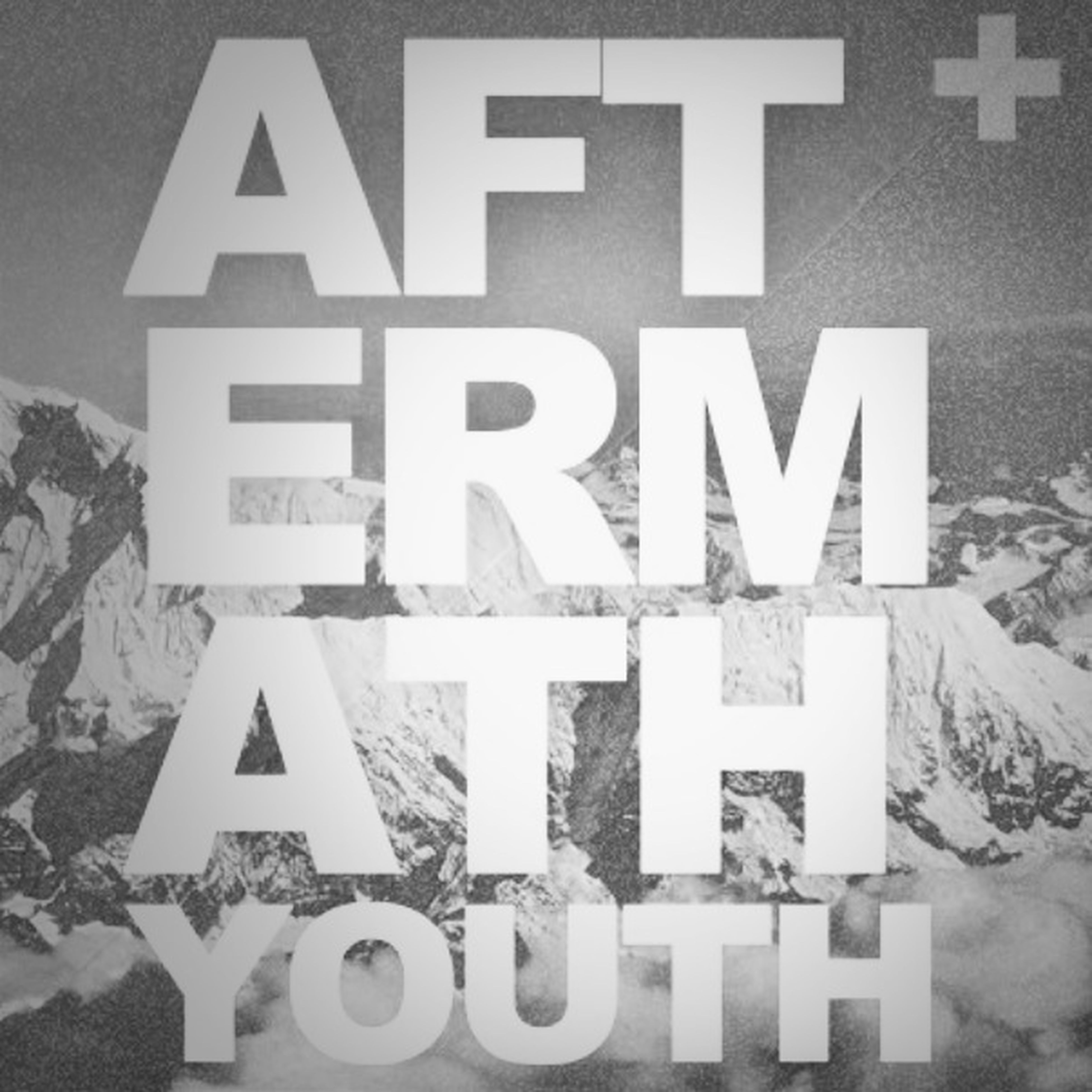 #AftermathYouth