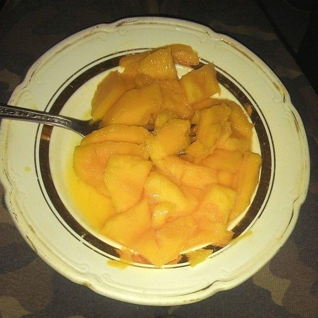#манго #mango #fruit #fruits #2014 #instafruits #fruitsagram Fruit Fruits Mango 2014 мирдолжензнатьчтояем Instafruits манго Fruitsagram