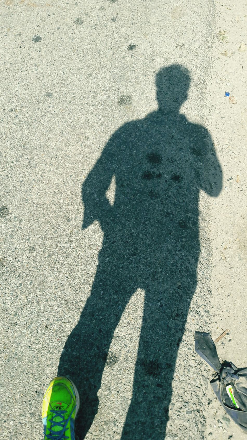 Shadow One Person EyeEm Team Attitude Young Adult Confidence  Its Me! Lifestyles People And Places. Hello World ❤ Did You Miss Me? Selfshot Colour Of Life