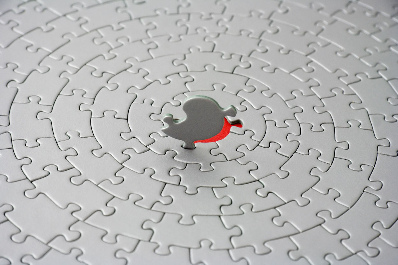 jigsaw puzzle, jigsaw piece, puzzle, solution, leisure games, standing out from the crowd, full frame, toy, red, connection, close-up, paper, backgrounds, strategy, blank, challenge, large group of objects, togetherness, no people, day