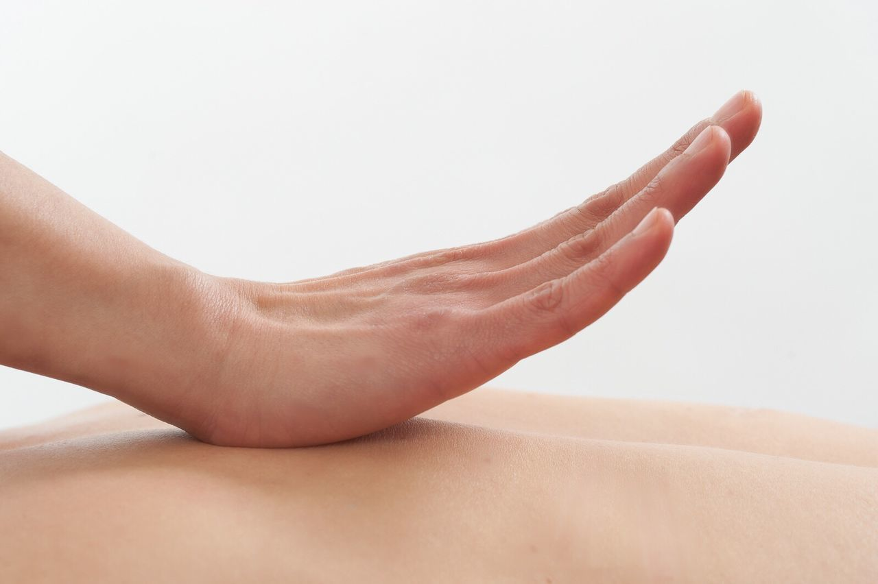 Commercial photography for massage therapist. Shot in my pop-up studio. Hand Skin Massagetherapy Commercial Photography Studio Photography Derby